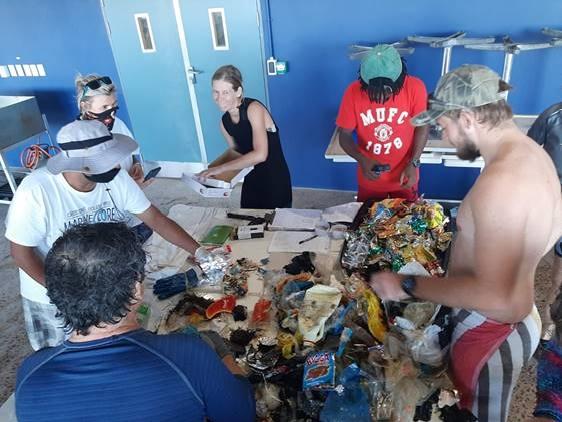 beach-cleanup-durban1
