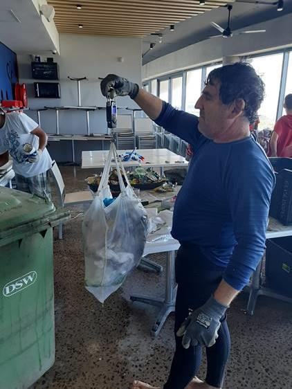 beach-cleanup-durban4