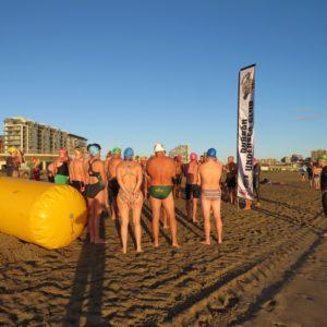 DUC_OpenWaterSwimMay_Botswana_IMG_0815