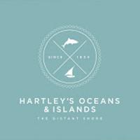 HartleysOcean