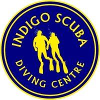 Indigo-Scuba-Dive-Centre