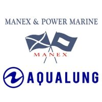 Manex-Aqualung