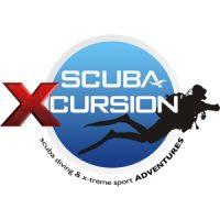ScubaXursion