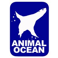 animal-ocean